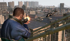 Grand Theft Auto IV: The Complete Edition screenshot 2