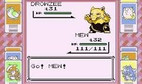 Pokémon Red Version 3DS screenshot 4