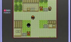 Pokémon Version Or 3DS screenshot 1