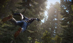 Just Cause 3: Air, Land & Sea Expansion Pass Xbox ONE screenshot 1