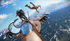 Just Cause 3: Air, Land & Sea Expansion Pass Xbox ONE screenshot 2