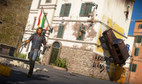 Just Cause 3: Air, Land & Sea Expansion Pass Xbox ONE screenshot 3