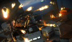 Just Cause 3: Air, Land & Sea Expansion Pass Xbox ONE screenshot 5