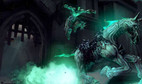 Darksiders II screenshot 1