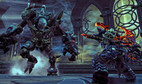 Darksiders II screenshot 2