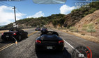 Need for Speed: Hot Pursuit screenshot 1