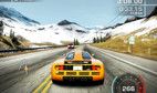 Need for Speed: Hot Pursuit screenshot 5