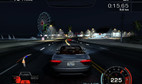 Need for Speed: Hot Pursuit  screenshot 4
