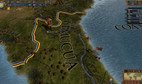 Europa Universalis IV: Conquest of Paradise screenshot 1
