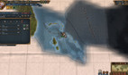 Europa Universalis IV: Conquest of Paradise screenshot 3