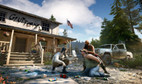 Far Cry 5 Deluxe Edition Xbox ONE screenshot 2