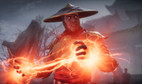 Mortal Kombat 11 Xbox ONE screenshot 2