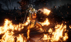 Mortal Kombat 11 Xbox ONE screenshot 3