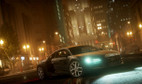Need for Speed: The Run screenshot 1