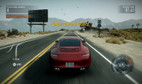 Need for Speed: The Run screenshot 3