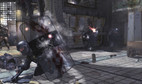 Call of Duty: Modern Warfare 2  screenshot 5