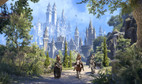 The Elder Scrolls Online: Summerset Collector Edition Upgrade PS4 (Spain) screenshot 1