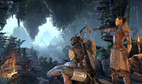 The Elder Scrolls Online: Summerset Collector Edition Upgrade PS4 (Spain) screenshot 4