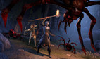 The Elder Scrolls Online: Summerset Collector Edition Upgrade PS4 (Spain) screenshot 5