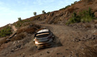 WRC 8: FIA World Rally Championship Xbox ONE screenshot 1