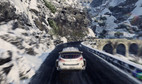 WRC 8: FIA World Rally Championship Xbox ONE screenshot 2
