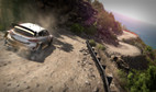 WRC 8: FIA World Rally Championship Xbox ONE screenshot 3