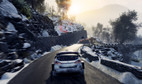 WRC 8: FIA World Rally Championship Xbox ONE screenshot 4
