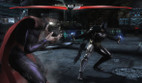 Injustice: Gods Among Us Ultimate Edition screenshot 2
