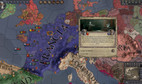 Crusader Kings II: Conclave screenshot 2