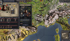 Crusader Kings II: Conclave screenshot 3
