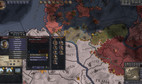 Crusader Kings II: Conclave screenshot 4