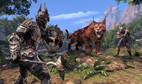 The Elder Scrolls Online - Elsweyr Upgrade screenshot 5