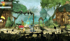 Child Of Light screenshot 3