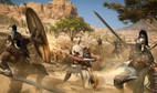 Assassin's Creed: Origins Deluxe Edition screenshot 5