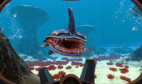 Subnautica Xbox ONE screenshot 5