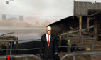 Hitman: Blood Money screenshot 1