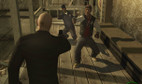Hitman: Blood Money screenshot 2