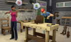 The Sims 4 Deluxe Edition screenshot 5