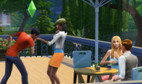 The Sims 4 Deluxe Edition screenshot 3