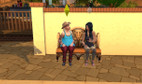 The Sims 4 Deluxe Edition screenshot 4