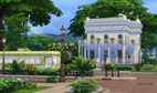 The Sims 4 Deluxe Edition screenshot 2