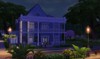 The Sims 4 (Limited Edition) screenshot 1
