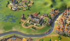 Civilization VI: Vikings Scenario Pack screenshot 3