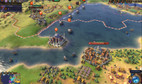 Civilization VI: Vikings Scenario Pack screenshot 4