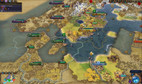 Civilization VI: Vikings Scenario Pack screenshot 5