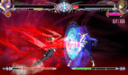 BlazBlue: Centralfiction screenshot 1