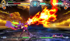 BlazBlue: Centralfiction screenshot 2