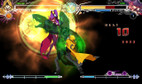 BlazBlue: Centralfiction screenshot 3