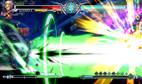 BlazBlue: Centralfiction screenshot 4