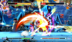 BlazBlue: Centralfiction screenshot 5